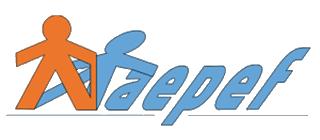 Aepef