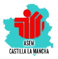 ASEM Castilla la Mancha