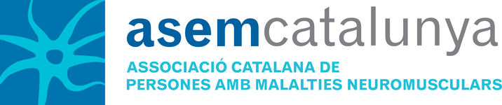 Asem catalyuna