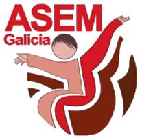 Asem Galicia